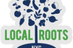 Local Roots CSA Pick-Up (EVERY Tuesday)