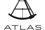 Atlas Review