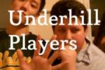 underhill players
